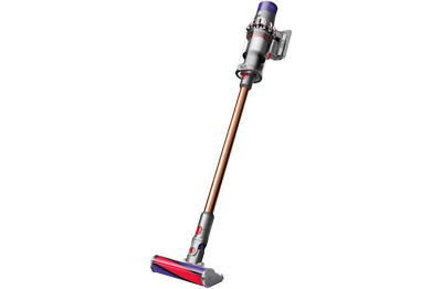 V10 Absolute Plus (226420-01) Dyson Cyclone Vacuum Cleaner