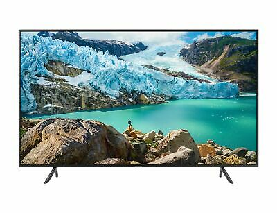 UA50RU7100WXXY Samsung 50 Inch RU7100 4K UHD TV(sale Price Ends Tonight)