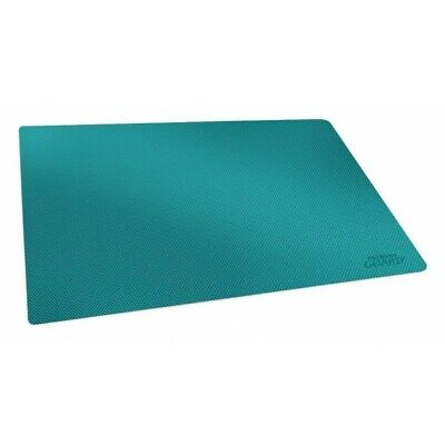 Ultimate Guard Play-mat Xenoskin Edition Petrol Blue 61 X 35 Cm (2212984)