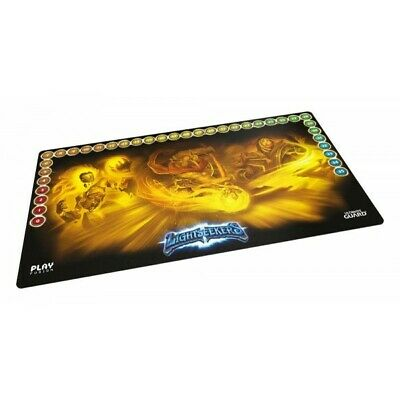Lightseekers Play-mat Astral 61 X 35 Cm (2275930)