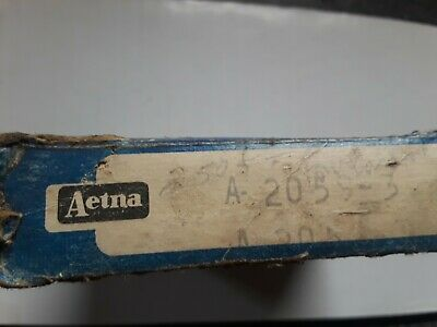 A2059-3 / AT46 Aetna Clutch Release Bearing GMC Truck I.H.C. tractors Oliver