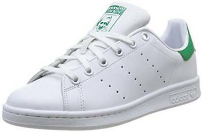 Details about adidas Stan Smith Cheetah Shift Junior Trainers