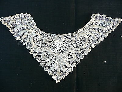 Inlay Lace Antique