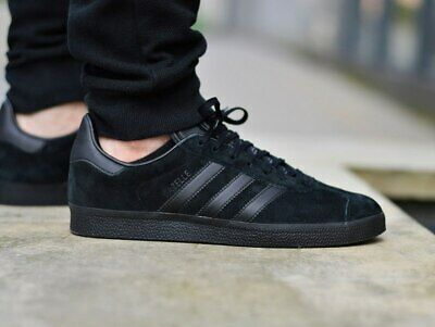 Gazelle Adidas Fashion Originals Schuhe Cq2809 Sneakers