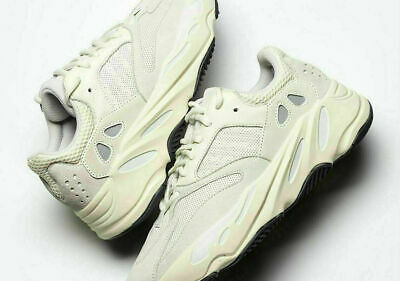 ADIDAS YEEZY BOOST 700 Inertia Limited Trainers Sneakers