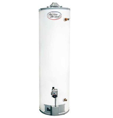 AMTROL BOILERMATE WH-41L Indirect-Fired Hot Water Heater w