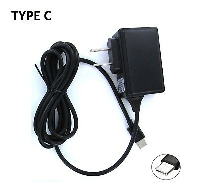 Type C Home Wall Travel Charger for OnePlus 7 Pro