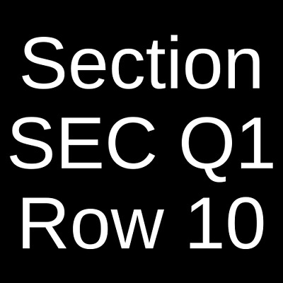 Tickets Hootie & The Blowfish & Barenaked Ladies 6/25/19 Los Angeles, CA