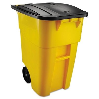 Commercial Recycled Trash Can Rubbish Garbage Bin Bag Kitchen Toilet