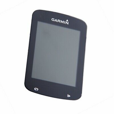 Ricambio Garmin Bordo 820 Orologio Anteriore Cover Display LCD Schermo