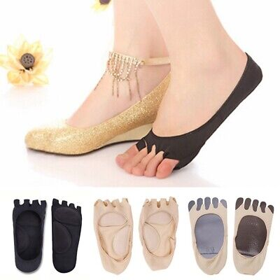 Compression Socks Arch Support Plantar Fasciitis Heel Pains Foot Relief Massager