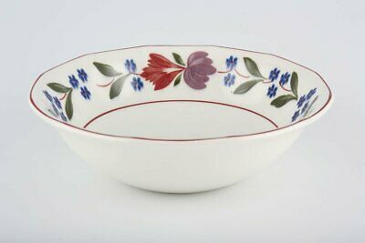 Adams - Old Colonial - Oatmeal / Cereal / Soup Bowl - 129182G