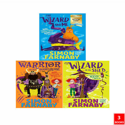 Ann cleeves Shetland Series 7 Books Collection Box Set Red bones, White nights