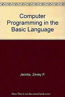 BASIC PROGRAMMING LANGUAGE Computer T Shirt Retro Video Game