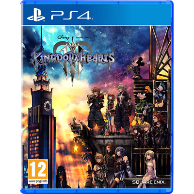 PS4 GAMES 10 games