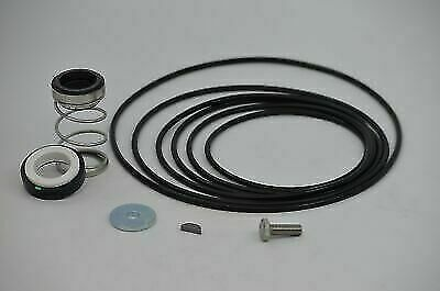 O-Ring Depot Aurora Pump 4760278644 Seal Kit for 321A Pump