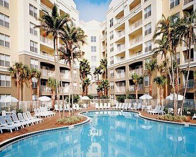 RCI  Timeshare  Points  for  sale,  buy  60,000  USA .0129 a point.
