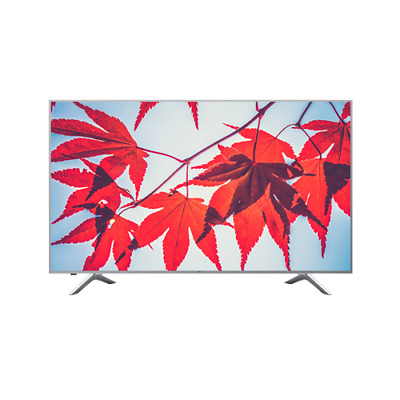 Hisense 65R5 65 Inch UHD Smart TV (3 Yrs Warranty)