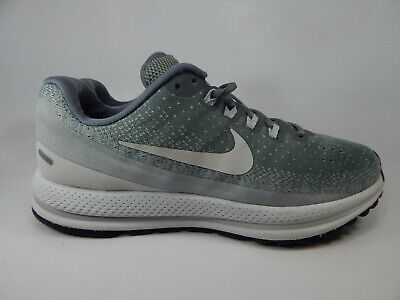 promo code 99458 2ed9c Nike Air Zoom Vomero 13 Taille 8 M (B) Ue 39 Femmes Chaussures Course