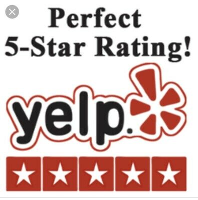 Google Or Yelp Review Exchange