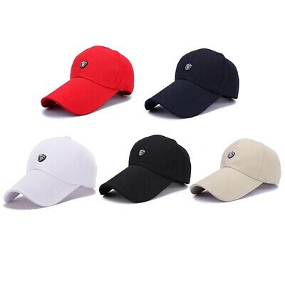 fc9990f74 Hats, Men's Accessories, Clothes, Shoes & Accessories Page 6 ...