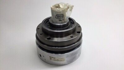 Nexen 912561 Horton Clutch Brake 5H50PSP-1 1.750 Bore