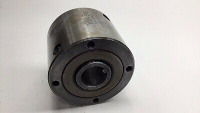 "Morse 639805 Used Cam Clutch MG-500 Series 1.2500"" Bore MG-500A X 1-1/4"