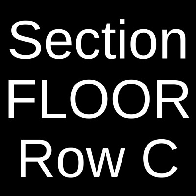 2 Tickets Indigo Girls 6/28/19 Rialto Theatre - Tucson Tucson, AZ