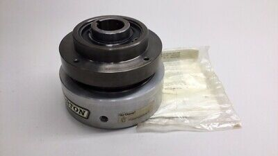 "Nexen 910100 Horton Tooth Clutch 1-1/4"" (1.2500) Bore"