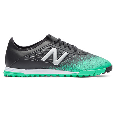 7a903a0bcef NEW  225 NEW Balance Furon 3.0 LE Flare 3.0 MSFLFSA3 Cleats Soccer ...