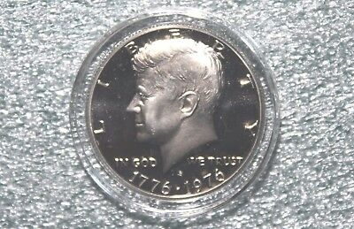 15-T30.6mm AIRTITE//DIRECT FIT COIN CAPSULE for KENNEDY HALF DOLLARS