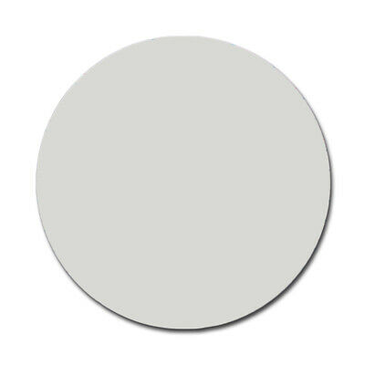 Kleenslate Concepts Llc. - Circles Blank Replacement Dry Erase Sheets - 8 Pack