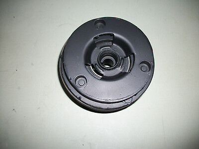 Air Conditioning Clutch Assembly Some 1965 66 67 Cadillac Oldsmobile Pontiac