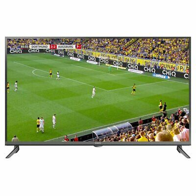 L32H5 CHIQ 32 Inch H5 HD TV