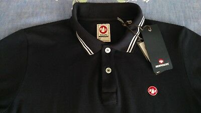 Polo Murphy and Nye T-shirt Maglia Rugby varie taglie