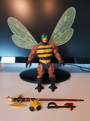 Masters of the Universe Classics Buzz-Off