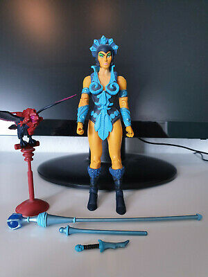 Masters of the Universe Classics Evil-Lyn