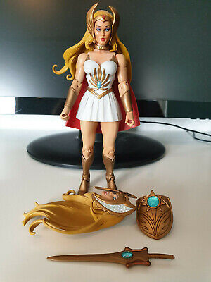 Masters of the Universe Classics She-Ra (Princess of Power)