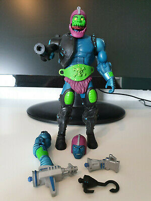 Masters of the Universe Classics Trap Jaw