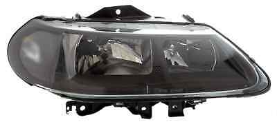 Phare Renault Laguna 1 Phase 2 05/1998 A 03/2001 Passager Droit H7 H7
