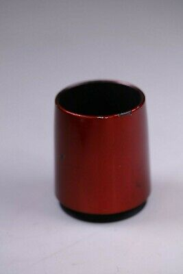 Celestron Sky Prodigy Telescope Mount Camera Cover Red