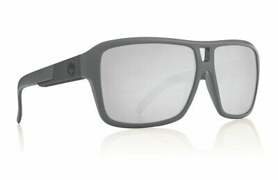 Dragon The Jam Grey Matter with Pearl Ionised Sunglasses 720-2220.