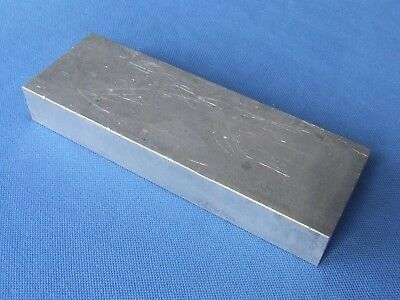 Letterpress Printing Adana ALLOY MOUNTING BASE for plates by Stephenson Blake Co