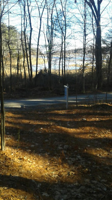 Riverview Engineered, Permit Ready Buildable lot, Norwell, MA 02061