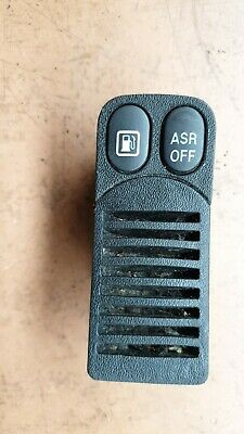 Reversing Switch Alfa Romeo 147 1.9 JTDM 16V Genuine Febi Reverse Light