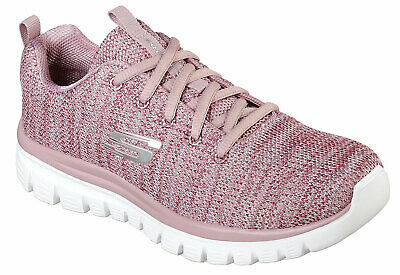 Skechers Sportschuhe Sale , Graceful Get Connected Damen