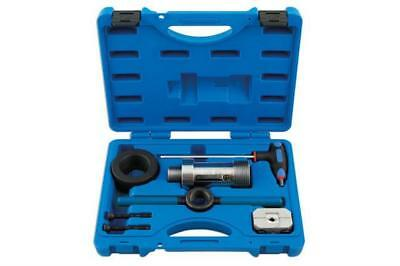 Laser Tools 5790 Macpherson Support Extension Set Outils