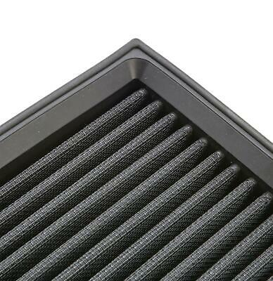 Proram performance panel air filter for BMW 135i 335i Z4 35i 35is N54 engine