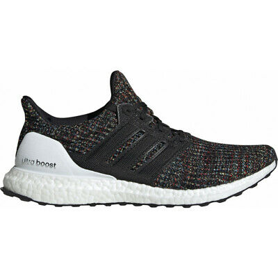 d889b854b ADIDAS ULTRA BOOST Laceless Slip On Running Shoes Men's Size 11 ...