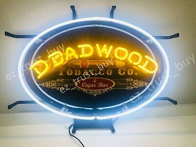 Light Bulbs Neon Bulbs & Tubes Custom Bud Light Chicago Cubs Glass Neon Light Sign Beer Bar To Ensure Smooth Transmission
